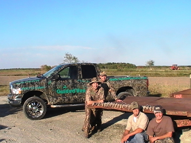 Louisiana alligator guide service guided ventures hunting for Louisiana lifetime fishing license